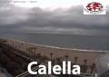 Calella