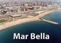http://badalonasurfers.com/webcam-mar-bella/